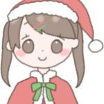 今日はクリスマスイブ。彼女に女子高生サンタの格好させて興奮してきます!